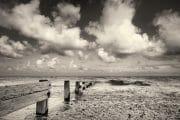 The Fylde Coast /  [down to the sea 5.jpg nggid041053 ngg0dyn 180x0 00f0w010c010r110f110r010t010]