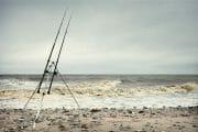 The Fylde Coast /  [down to the sea 6.jpg nggid041052 ngg0dyn 180x0 00f0w010c010r110f110r010t010]