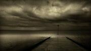 The Fylde Coast /  [down to the waters edge.jpg nggid041012 ngg0dyn 180x0 00f0w010c010r110f110r010t010]