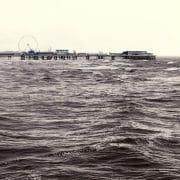 The Fylde Coast /  [drawn by the waves.jpg nggid041067 ngg0dyn 180x0 00f0w010c010r110f110r010t010]