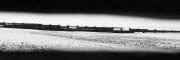 The Fylde Coast /  [duplication.jpg nggid041001 ngg0dyn 180x0 00f0w010c010r110f110r010t010]