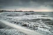 The Fylde Coast /  [dxo one 1.jpg nggid041124 ngg0dyn 180x0 00f0w010c010r110f110r010t010]