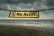 The Fylde Coast /  [dxo one 2.jpg nggid041123 ngg0dyn 180x0 00f0w010c010r110f110r010t010]