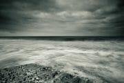 The Fylde Coast /  [edge blur.jpg nggid041019 ngg0dyn 180x0 00f0w010c010r110f110r010t010]