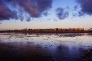 The Fylde Coast /  [edge of the world.jpg nggid03928 ngg0dyn 180x0 00f0w010c010r110f110r010t010]