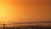 The Fylde Coast /  [eight minutes twenty seconds.jpg nggid041025 ngg0dyn 180x0 00f0w010c010r110f110r010t010]