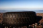 The Fylde Coast /  [end of the road.jpg nggid03961 ngg0dyn 180x0 00f0w010c010r110f110r010t010]