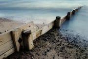 The Fylde Coast /  [eschers beach.jpg nggid03948 ngg0dyn 180x0 00f0w010c010r110f110r010t010]