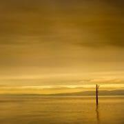 The Fylde Coast /  [fading light.jpg nggid041044 ngg0dyn 180x0 00f0w010c010r110f110r010t010]