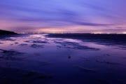 The Fylde Coast /  [feeling blue.jpg nggid03937 ngg0dyn 180x0 00f0w010c010r110f110r010t010]