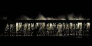 The Fylde Coast /  [fire rains down.jpg nggid041008 ngg0dyn 180x0 00f0w010c010r110f110r010t010]
