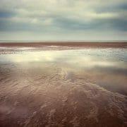 The Fylde Coast /  [first impressions.jpg nggid041056 ngg0dyn 180x0 00f0w010c010r110f110r010t010]