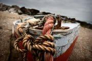 The Fylde Coast /  [fishermans knots.jpg nggid03947 ngg0dyn 180x0 00f0w010c010r110f110r010t010]