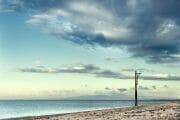 The Fylde Coast /  [fleetwood light.jpg nggid041061 ngg0dyn 180x0 00f0w010c010r110f110r010t010]