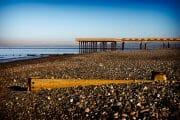The Fylde Coast /  [fleetwood pier.jpg nggid03962 ngg0dyn 180x0 00f0w010c010r110f110r010t010]