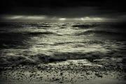 The Fylde Coast /  [folding space.jpg nggid03999 ngg0dyn 180x0 00f0w010c010r110f110r010t010]