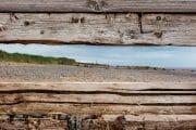 The Fylde Coast /  [framed 3.jpg nggid03945 ngg0dyn 180x0 00f0w010c010r110f110r010t010]