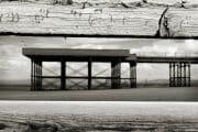 The Fylde Coast /  [framed again.jpg nggid03944 ngg0dyn 180x0 00f0w010c010r110f110r010t010]