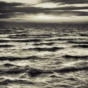 The Fylde Coast /  [from the horizon.jpg nggid03990 ngg0dyn 180x0 00f0w010c010r110f110r010t010]