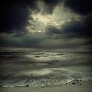 The Fylde Coast /  [heavens above.jpg nggid041000 ngg0dyn 180x0 00f0w010c010r110f110r010t010]