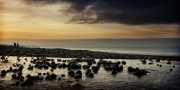 The Fylde Coast /  [in winters depths.jpg nggid03966 ngg0dyn 180x0 00f0w010c010r110f110r010t010]