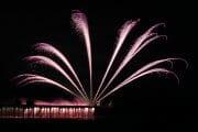 The Fylde Coast /  [international fireworks 2007 1.jpg nggid041009 ngg0dyn 180x0 00f0w010c010r110f110r010t010]