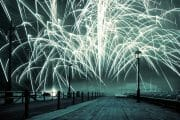 The Fylde Coast /  [international fireworks 3.jpg nggid03991 ngg0dyn 180x0 00f0w010c010r110f110r010t010]