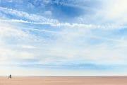 The Fylde Coast /  [leaving.jpg nggid041068 ngg0dyn 180x0 00f0w010c010r110f110r010t010]