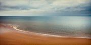 The Fylde Coast /  [merry christmas 2010.jpg nggid041059 ngg0dyn 180x0 00f0w010c010r110f110r010t010]