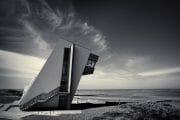 The Fylde Coast /  [nci rossal point.jpg nggid041090 ngg0dyn 180x0 00f0w010c010r110f110r010t010]