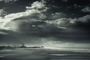 The Fylde Coast /  [october light.jpg nggid041013 ngg0dyn 180x0 00f0w010c010r110f110r010t010]
