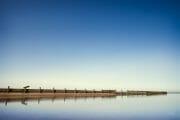 The Fylde Coast /  [quiet days.jpg nggid041063 ngg0dyn 180x0 00f0w010c010r110f110r010t010]