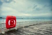 The Fylde Coast /  [save our souls.jpg nggid041058 ngg0dyn 180x0 00f0w010c010r110f110r010t010]