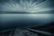 The Fylde Coast /  [sea drift.jpg nggid041073 ngg0dyn 180x0 00f0w010c010r110f110r010t010]