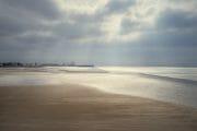 The Fylde Coast /  [some days.jpg nggid041086 ngg0dyn 180x0 00f0w010c010r110f110r010t010]