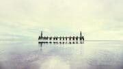 The Fylde Coast /  [st annes pier.jpg nggid041126 ngg0dyn 180x0 00f0w010c010r110f110r010t010]