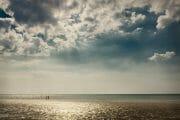 The Fylde Coast /  [summer afternoon 2014.jpg nggid041115 ngg0dyn 180x0 00f0w010c010r110f110r010t010]