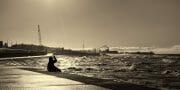 The Fylde Coast /  [taking a moment.jpg nggid041082 ngg0dyn 180x0 00f0w010c010r110f110r010t010]