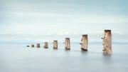 The Fylde Coast /  [the big stopper.jpg nggid041071 ngg0dyn 180x0 00f0w010c010r110f110r010t010]
