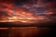 The Fylde Coast /  [the day burns down.jpg nggid041079 ngg0dyn 180x0 00f0w010c010r110f110r010t010]
