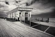 The Fylde Coast /  [the deckhouse.jpg nggid041104 ngg0dyn 180x0 00f0w010c010r110f110r010t010]