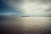 The Fylde Coast /  [the edge of things.jpg nggid041098 ngg0dyn 180x0 00f0w010c010r110f110r010t010]