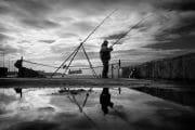The Fylde Coast /  [the fisherman.jpg nggid041084 ngg0dyn 180x0 00f0w010c010r110f110r010t010]