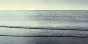 The Fylde Coast /  [the silience of the sea.jpg nggid041116 ngg0dyn 180x0 00f0w010c010r110f110r010t010]