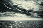 The Fylde Coast /  [the siren sea.jpg nggid041074 ngg0dyn 180x0 00f0w010c010r110f110r010t010]