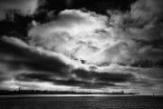 The Fylde Coast /  [the sky rolled down.jpg nggid041060 ngg0dyn 180x0 00f0w010c010r110f110r010t010]