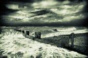 The Fylde Coast /  [three elements 1.jpg nggid03981 ngg0dyn 180x0 00f0w010c010r110f110r010t010]
