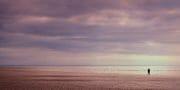 The Fylde Coast /  [untitled 0134.jpg nggid041072 ngg0dyn 180x0 00f0w010c010r110f110r010t010]