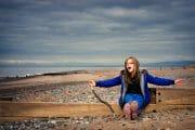The Fylde Coast /  [untitled 0144.jpg nggid041076 ngg0dyn 180x0 00f0w010c010r110f110r010t010]