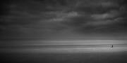 The Fylde Coast /  [untitled 0153.jpg nggid041087 ngg0dyn 180x0 00f0w010c010r110f110r010t010]